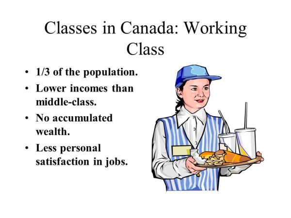 Social Inequality. - ppt download