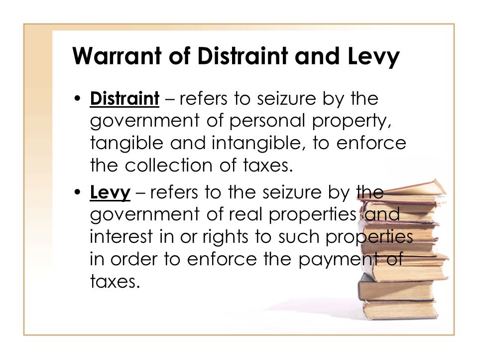 Tax Payment Property Online