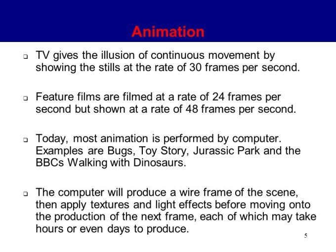 30 Frames Per Second Animation | Frameviewjdi.org