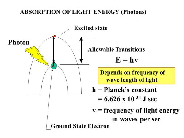 PHOTOSYNTHESIS * Photons to energy CO2 fixation Z-scheme ...