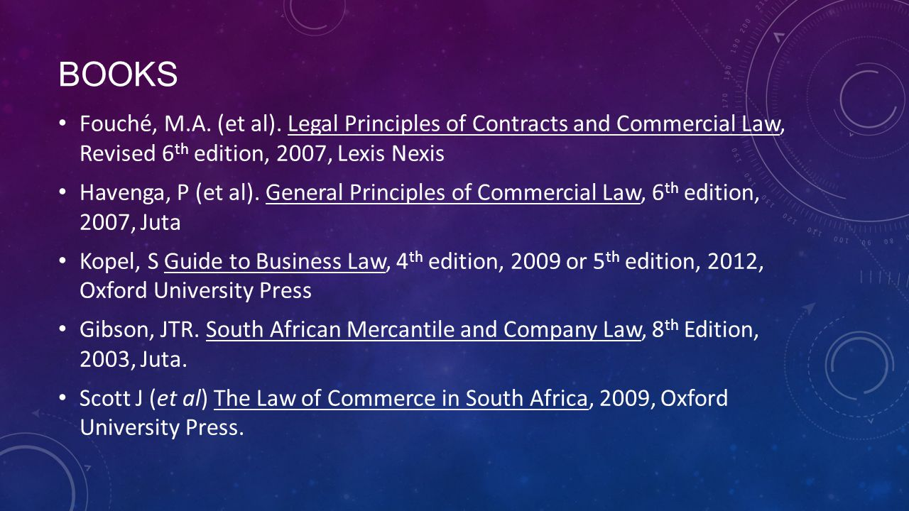 Private Security And Law 4th Edition