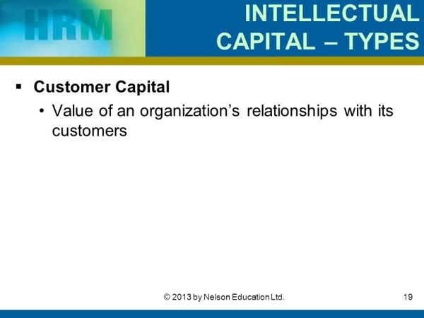 Organizational Learning - ppt download