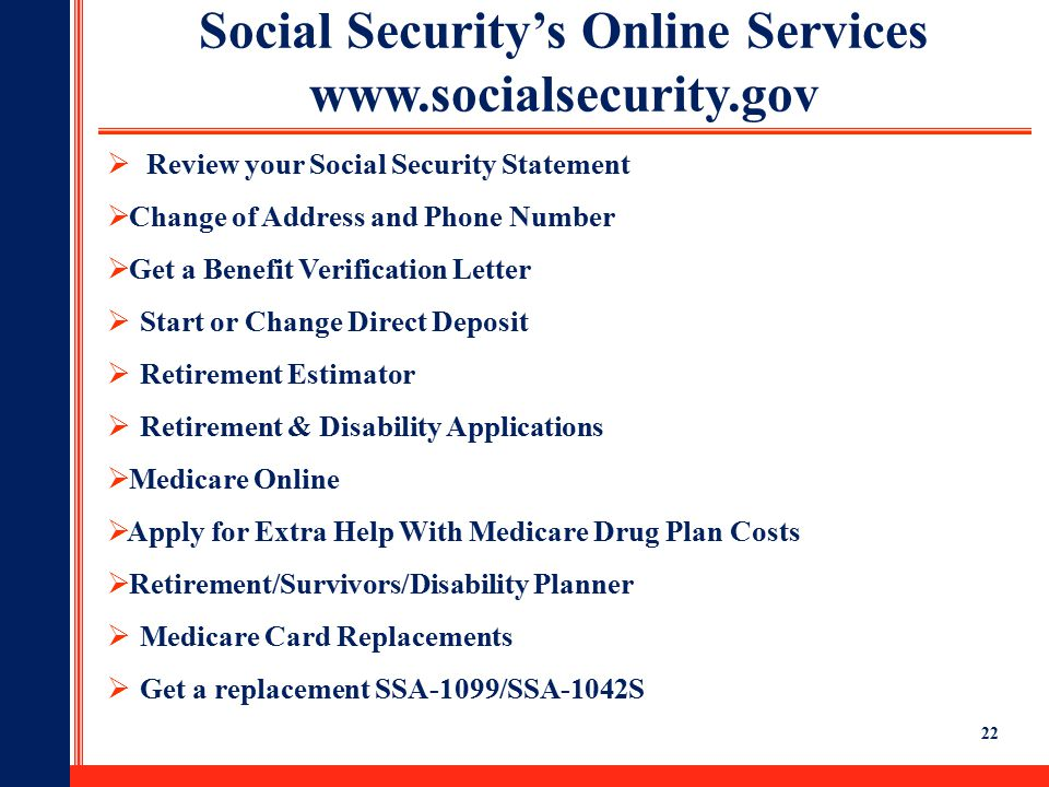 Tax Act Online Help Number