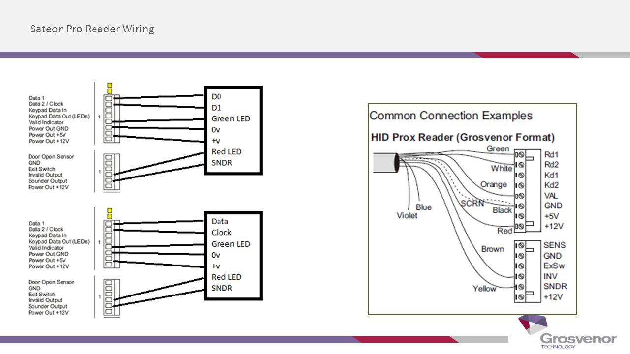 aiphone led wiring diagram apc wiring diagrams wiring