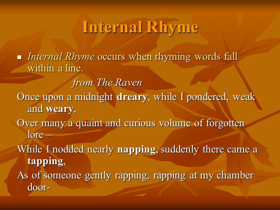 Door Rhyme Dictionary Words That Rhyme With Closet Best Of Door Hinge Rhymes Rhymes With Door  sc 1 st  Balcony Design Ideas & Words That Rhyme With Bedroom ...