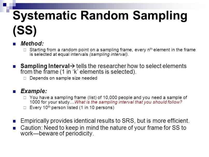 Colorful Sampling Frame Example Sketch - Framed Art Ideas ...