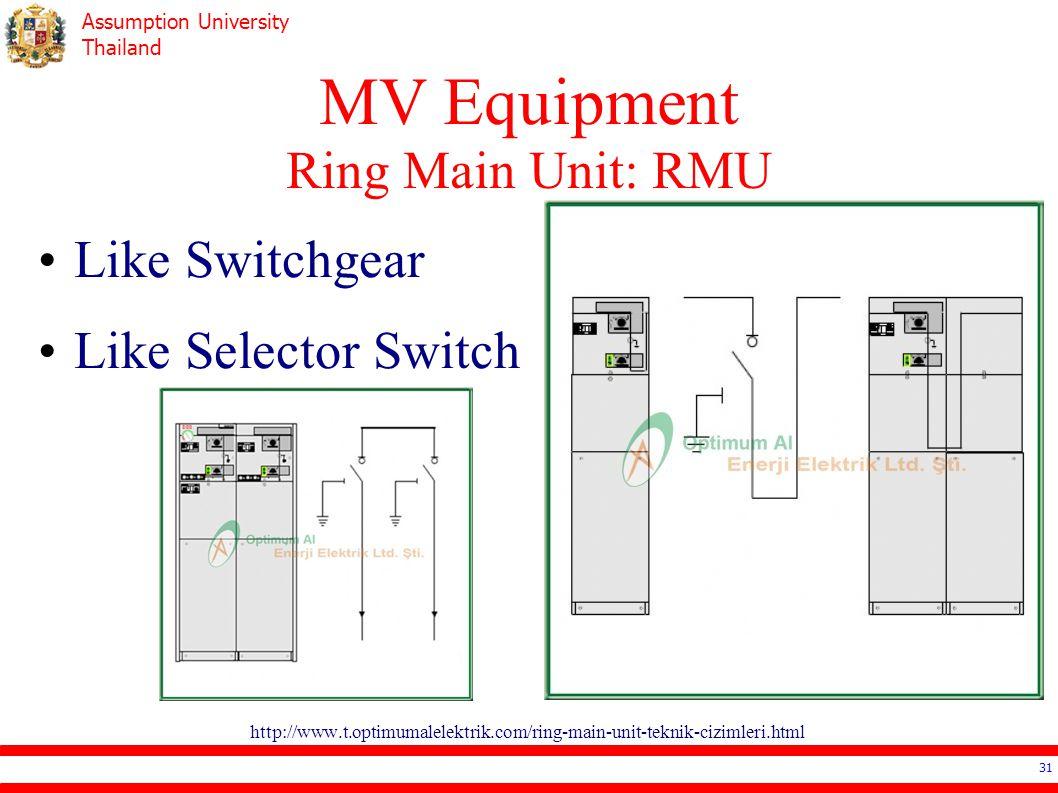 Symbol Schematic Microphone Diagram Wiring Symbols Wireless Simple