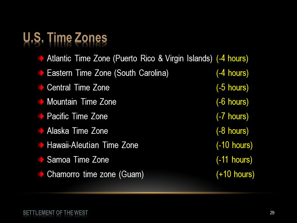 Atlantic Time Zone Wikipedia Gallery Diagram Writing Sle