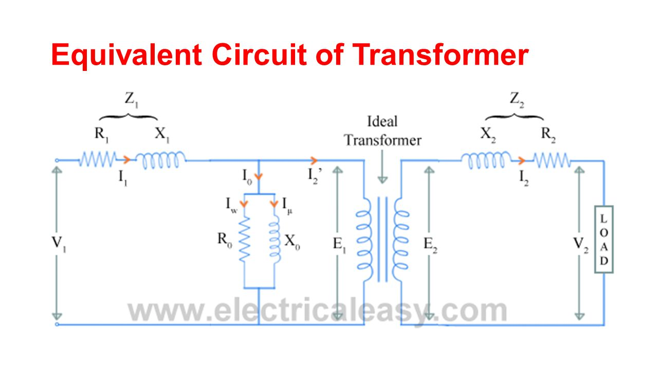 Edwards doorbell transformer wiring diagram scion xa wiring diagram edwards doorbell transformer wiring diagram edwards doorbell transformer wiring diagram asfbconference2016 Image collections