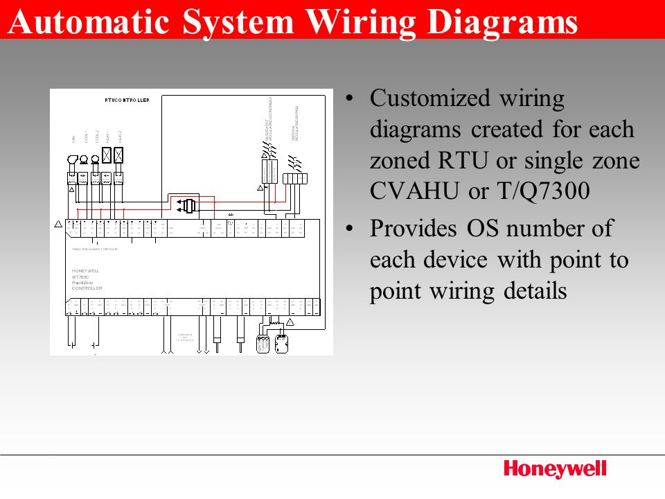Automatic+System+Wiring+Diagrams?resize\\\=665%2C499 trane ycd 150 wiring diagram gandul 45 77 79 119  at fashall.co