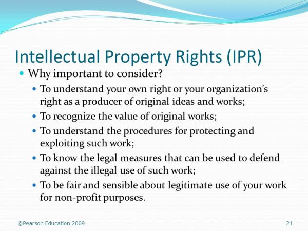 Chapter 13 Professional, Legal, and Ethical Issues in Data ...