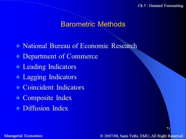 Department of Business Administration - ppt video online ...