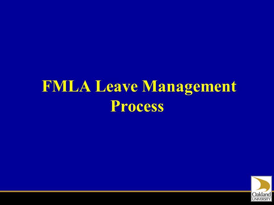 Federal Fmla Medical Certification Form