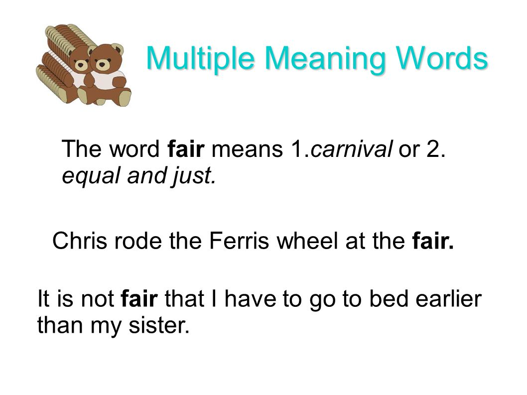 Lesson 27 Level 3 Language Arts Adding Suffixes To Magic E