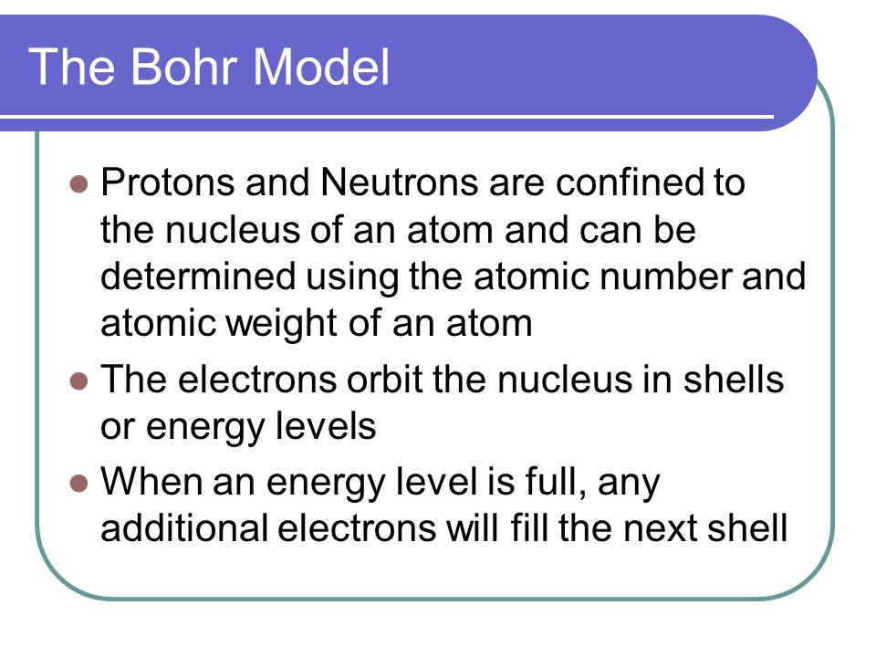 Potassium Protons Neutrons Electron Shell Diagram