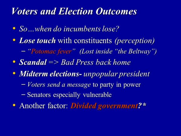 Congress/Legislative Branch - ppt video online download