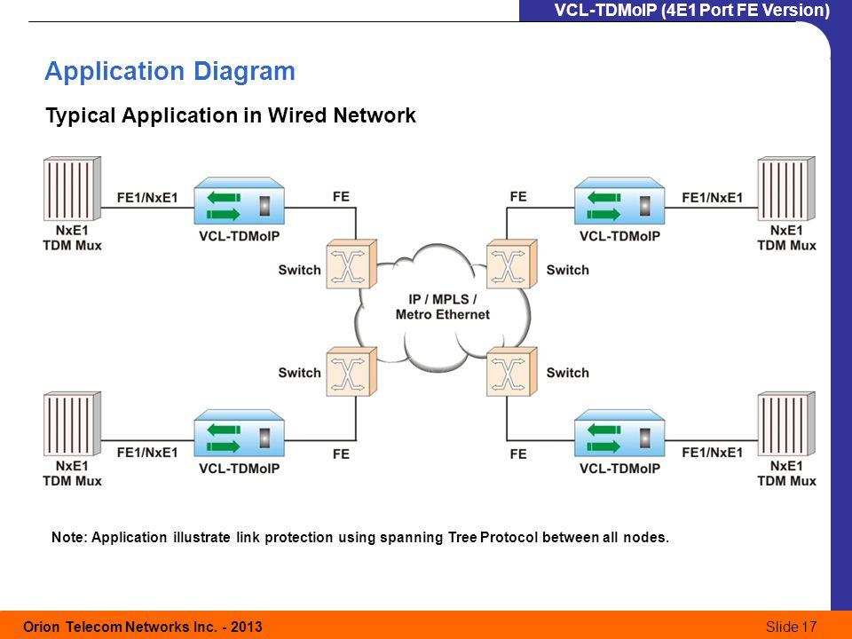 Modern Audiobahn Wires Photo - Schematic Diagram Series Circuit ...