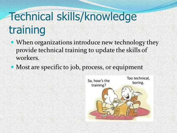 Workplace Competencies - ppt video online download