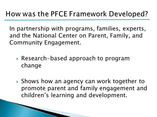 PARENT, FAMILY, AND COMMUNITY ENGAGEMENT - ppt video ...