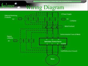 Install IntelSteer Power Saver Device  ppt video online