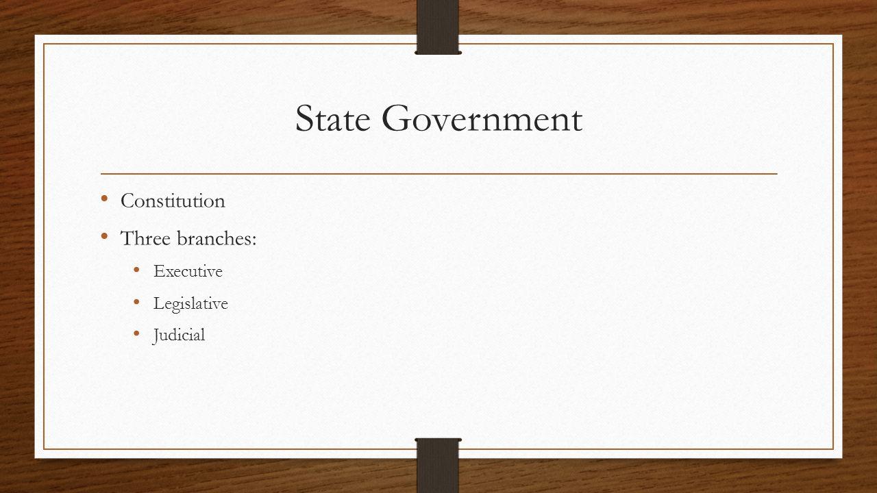 St Te Nd Loc L Government Structures Ppt Video L E Downlo D
