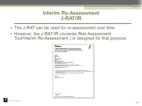 Assessment Instruments - ppt download