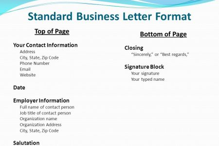 Interior formal letter spacing 4k pictures 4k pictures full hq department of the interior space management handbook e ca bd cca a d a a ba e baea e a f b formal letter format yours sincerely formal business letter how spiritdancerdesigns Choice Image