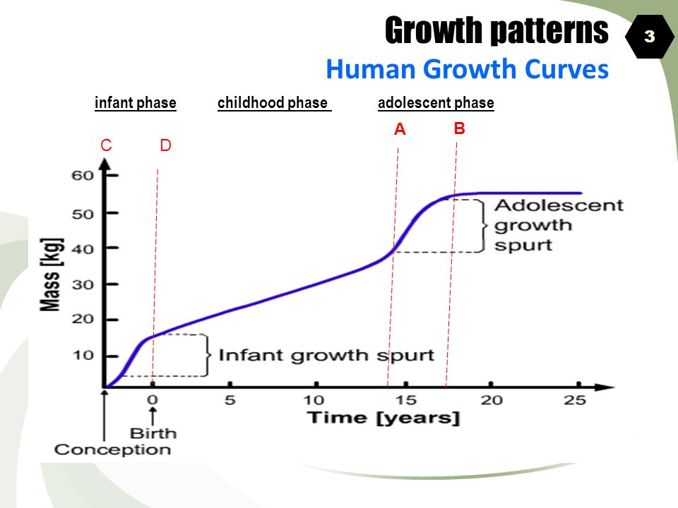 Down Syndrome Population Growth Chart