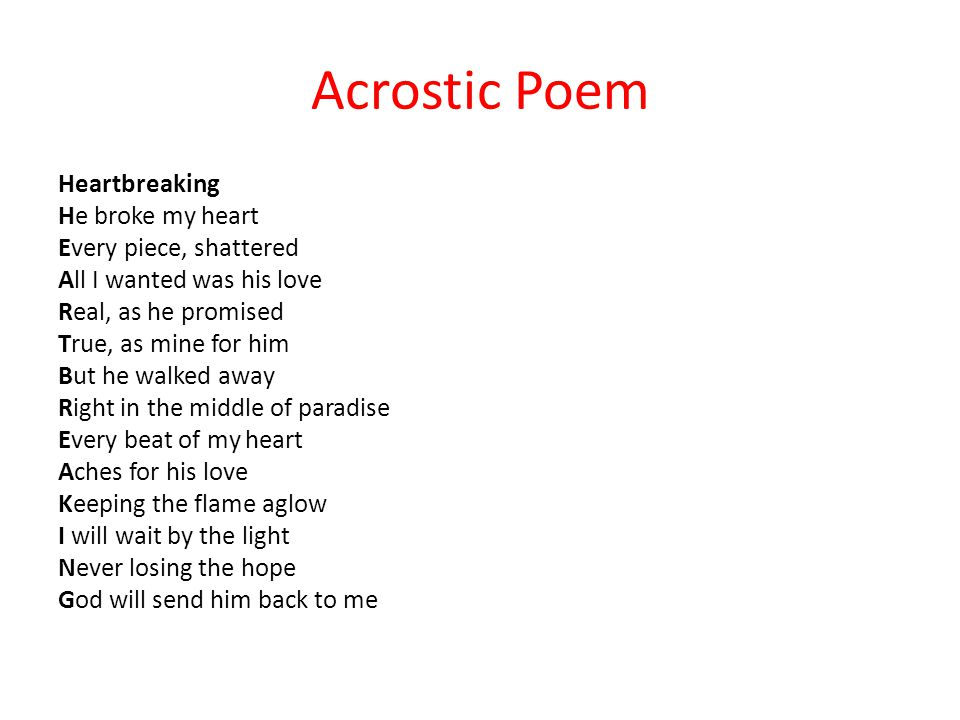 christmas love poems for him from the heart
