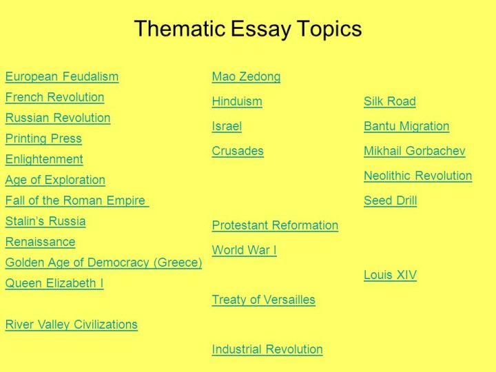 thematic essay industrial revolution retail business plan industrial revolution thematic essay us history