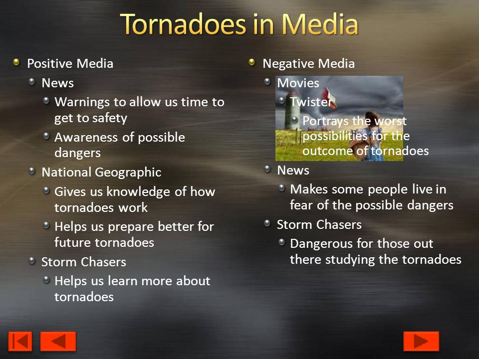 Image Result For What Corner Of The Ba T Is Safest During A Tornado