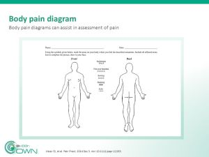 Download Description Moody Diagram Jpg | Gantt Chart Excel