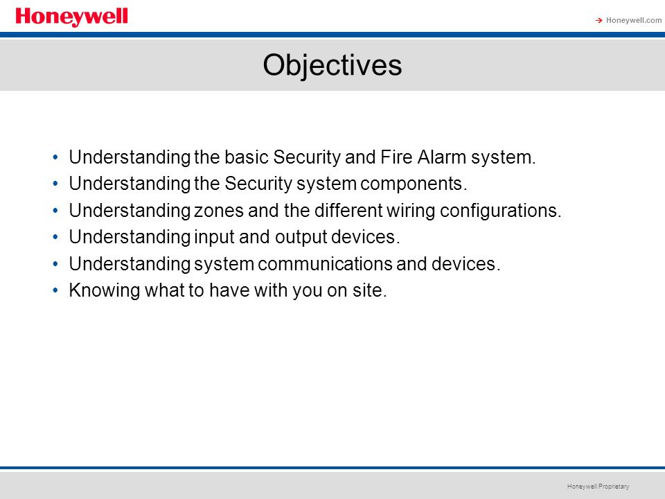 Fire Alarm Tamper Switch Wiring Diagram 39 Wiring Diagram Images