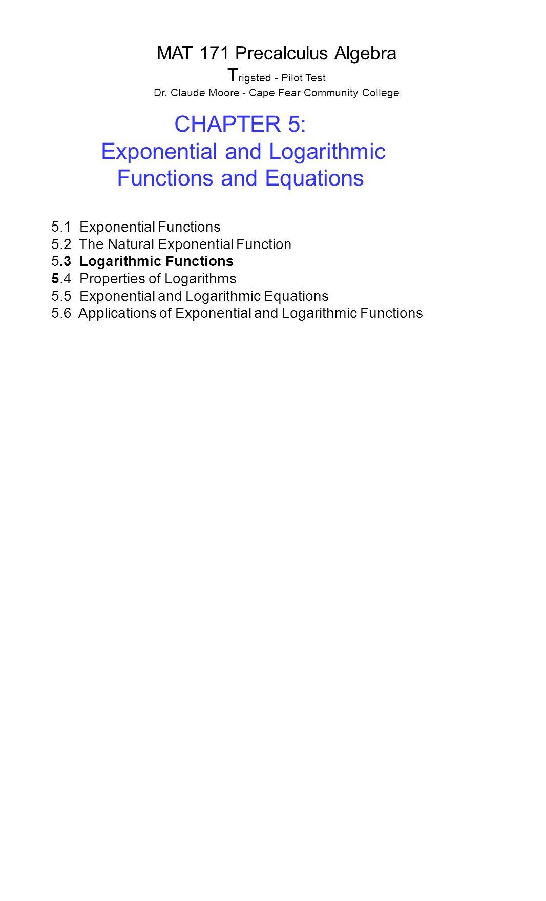 Worksheet Graphing Logarithmic Functions Worksheet Grass Fedjp Worksheet Study Site