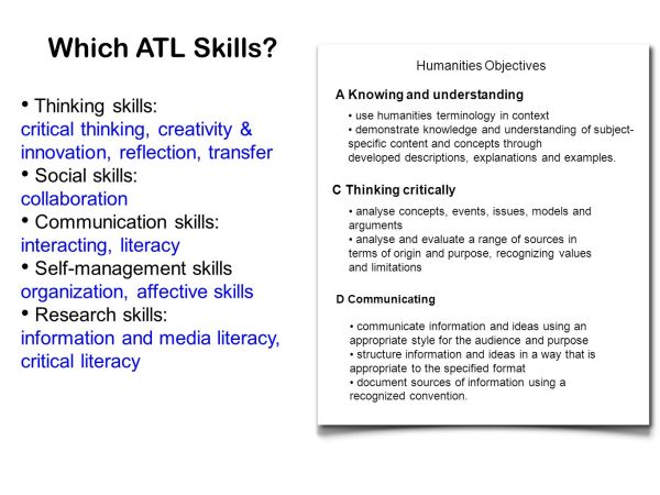 Participants should work in their subject group. - ppt ...
