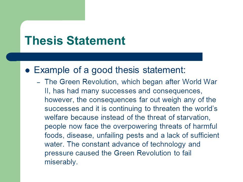 Uk best dissertation reviews