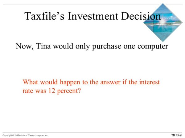 Demand and Supply in Resource Markets - ppt video online ...