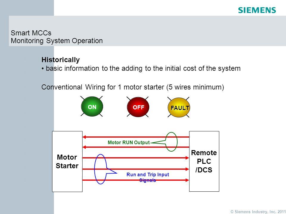 Run+and+Trip+Input+Signals?resize=665%2C499 servo wiring system diagram electronics wiring diagram servo wire diagram at eliteediting.co