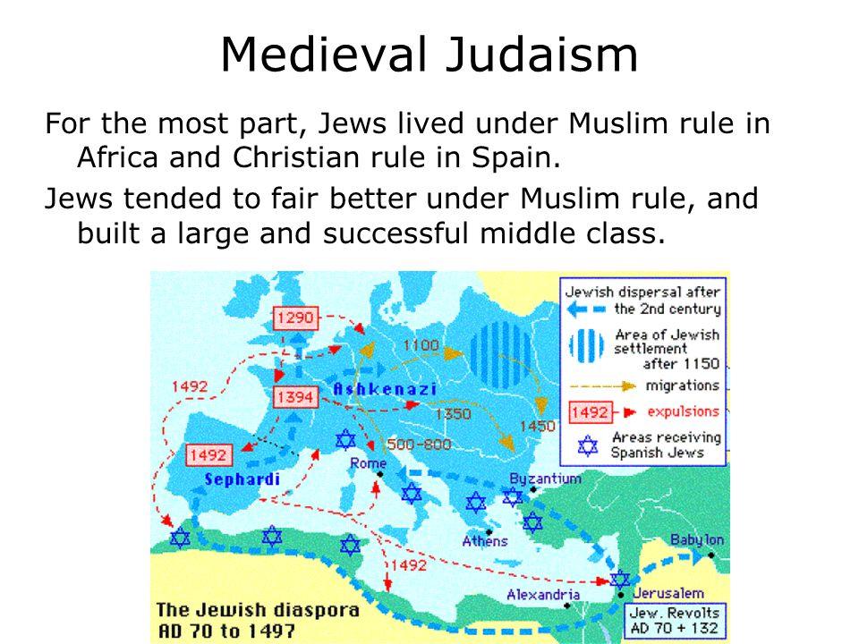 Map Of Spain Under Muslim Rule.Spain Under Map Muslim Rule