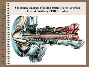 GAS TURBINE ENGINES BY SUDHAP  ppt video online download