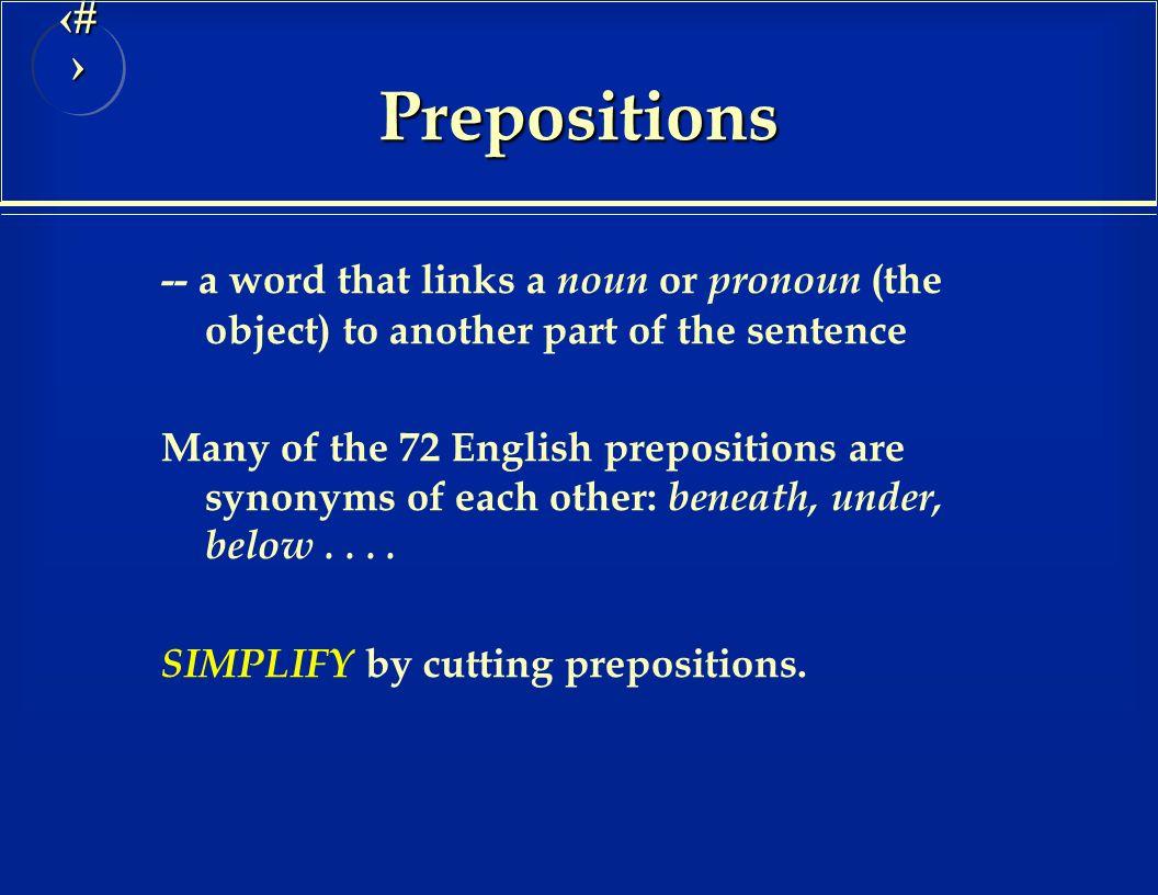 Grammar Skills Workshop