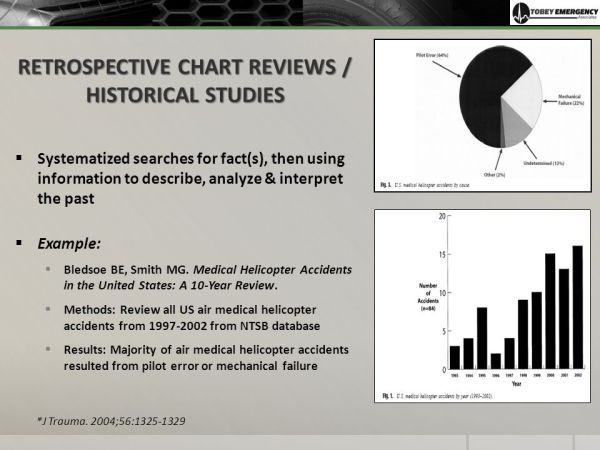 The Basics of Reading A Research Article - ppt video ...