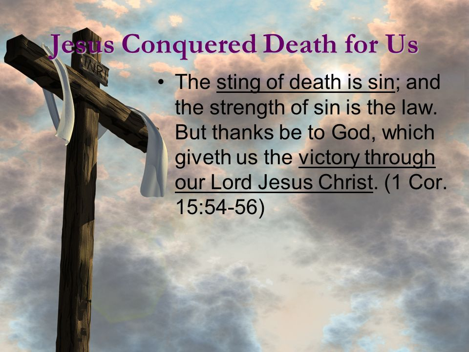 Image result for jesus overcame death image