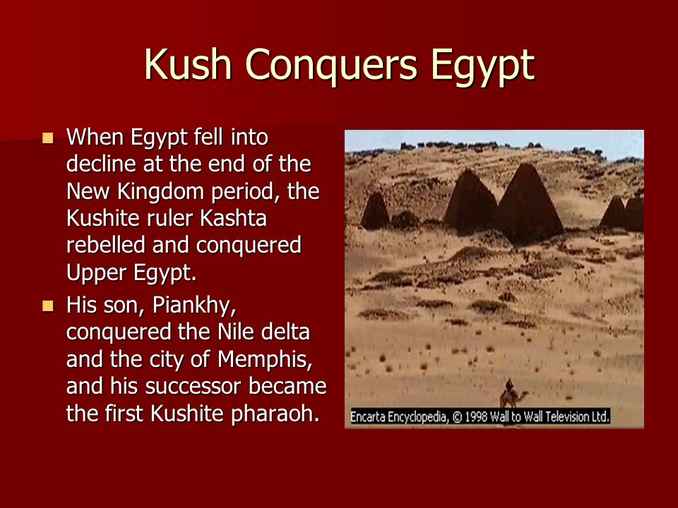 What Was Capital City New And Kingdom Middle Kingdom Egypt