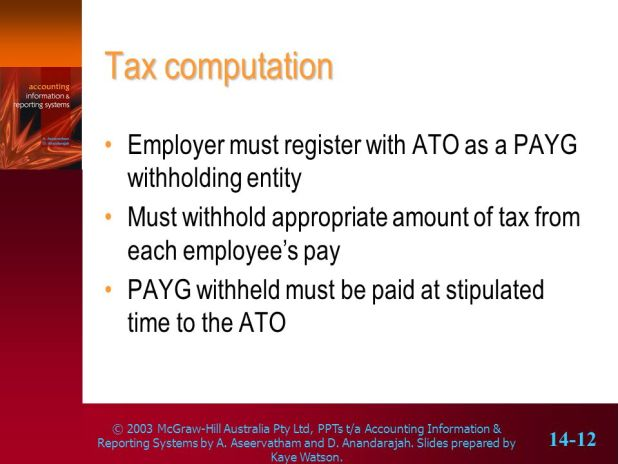 payg weekly tax table 2018 pdf