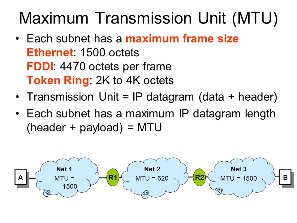 maximum frame size | Allframes5.org