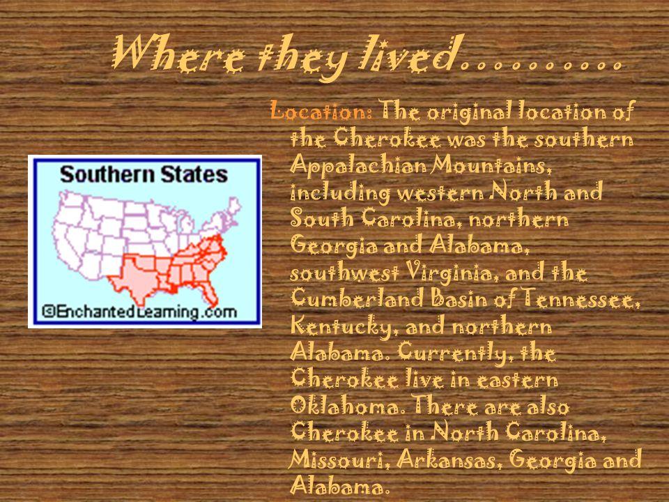 Appalachian Mountains Kentucky Cabins