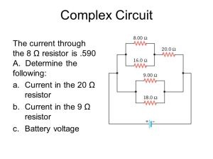 Ohm39s Law Calculator in 2019 electric Ohms law Law