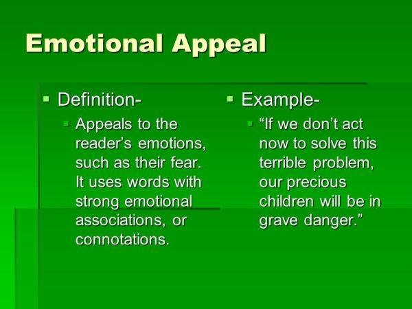 Persuasive Writing Persuasion- writing or speech that ...
