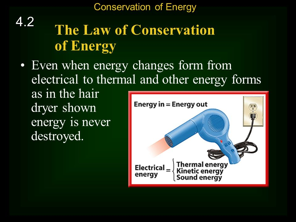 Unit 1 Energy And Motion Ppt Video Online Download
